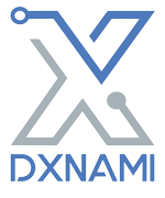 Dixnami - Software house