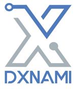 Dixnami - Software house